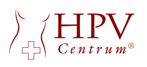 HPV-Centrum